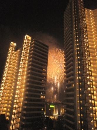 2010花火.jpg