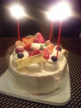 32歳birthday.jpg