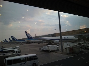 ANA飛行機.jpg