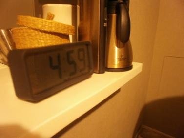 朝4時56分.jpg