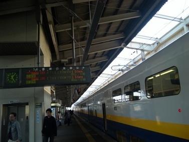 福島駅2.jpg