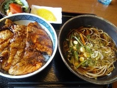 豚丼定食.jpg