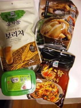 韓国食材.jpg