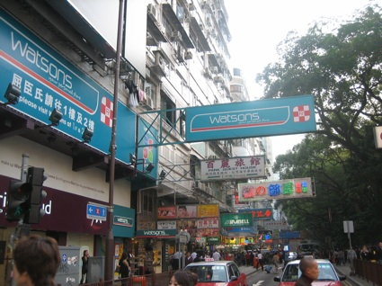 香港お買い物.jpg