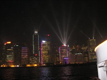 香港クルージング.jpg