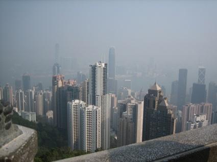 香港タワー2.jpg