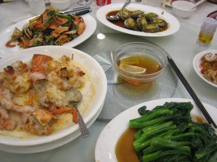 香港海鮮料理.jpg